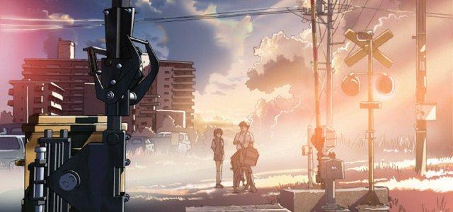 ため息が出るような美しい映像。最新作『君の名は。』の公開が決定した映画監督・新海誠とは?
