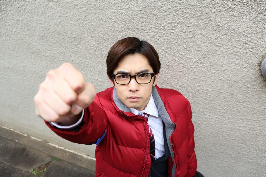 EX局映画メインIMG_0854