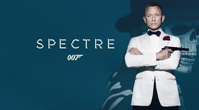 James-Bond-w-Radiu-ZET-Spectre-007