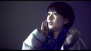 実は苦労人?朝ドラ「あさが来た」で大ブレイクを果たした女優・波瑠のおすすめ出演映画