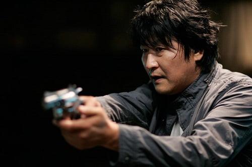 彼が出ている映画にハズレなし!韓国映画界イチの演技派俳優ソン・ガンホ