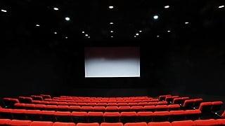 ゆったりと自分だけの空間を。レイトショーが見られる都内の映画館をご紹介