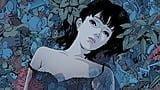 アニメーションの未来を変えた映画監督・今敏が残した名作アニメ映画