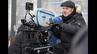 『007』シリーズからの引退を発表!?サム・メンデス監督の名作をプレイバック!