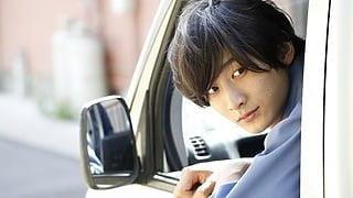 ドラマに引っ張りだこ!話題の俳優・小関裕太のおすすめ出演映画