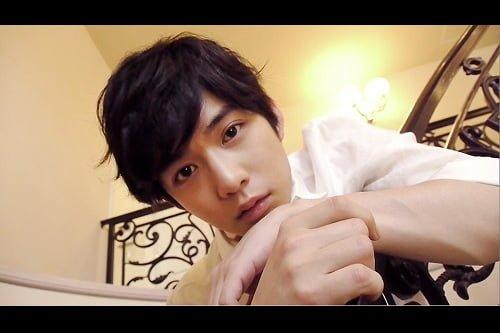 あざと可愛い王子様系男子♡千葉雄大のおすすめ出演映画作品