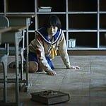 松坂桃李の口ひげ&タトゥー姿解禁!GReeeeNの「キセキ」誕生を描く 映画『キセキ ーあの⽇のソビトー』