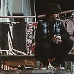 福士蒼汰くんの親友は仮面ライダーつながり・桐山漣くん『曇天に笑う』第4弾キャスト発表!!