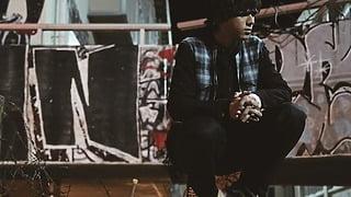 窪田正孝&林遣都&山田裕貴の劇中未解禁写真入手!『HiGH&LOW THE MOVIE』公開直前情報!