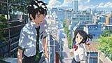 この夏イチオシ!新海誠監督3年ぶりの最新作『君の名は。』作品詳細