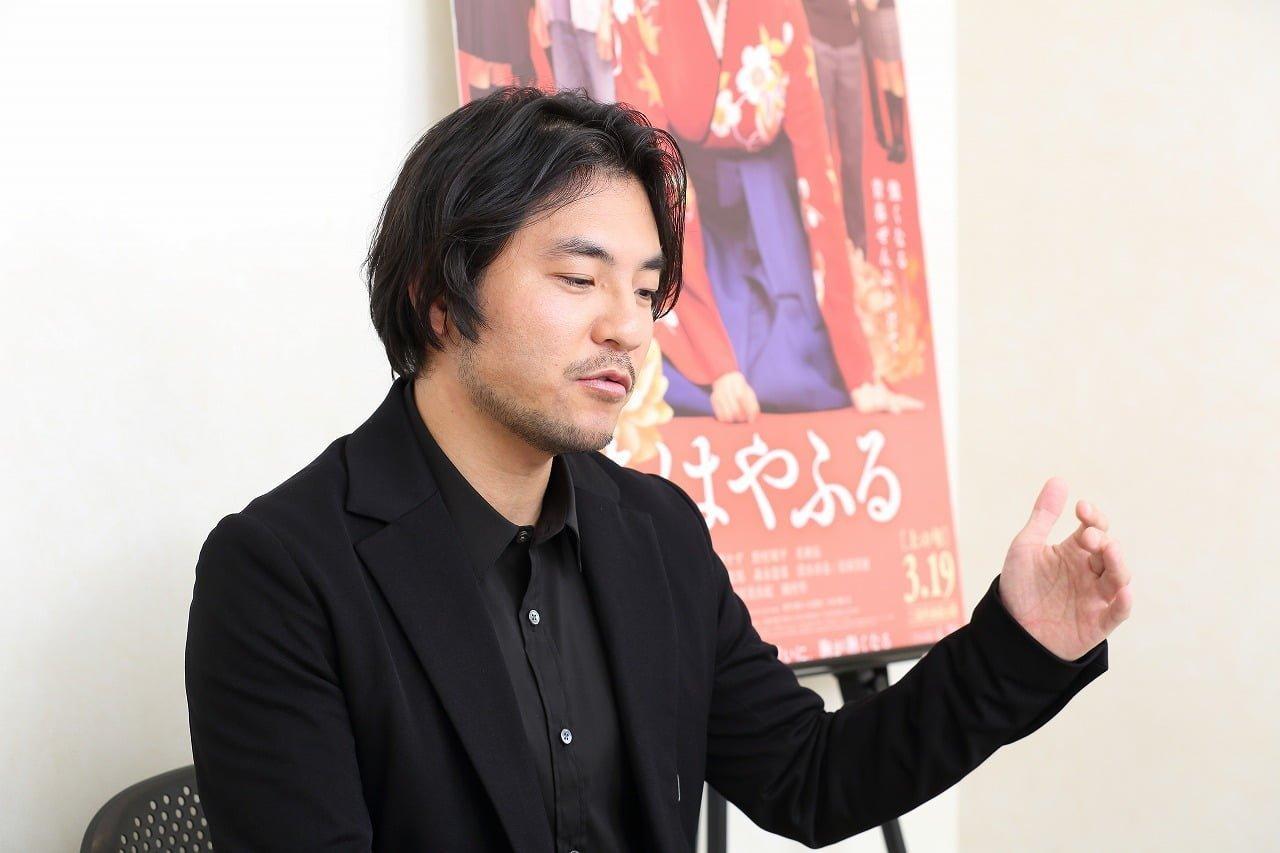 koizumi_interview03