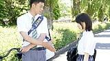 takeuchi_03