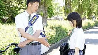 【Pickupイケメン】竹内涼真くんに注目!