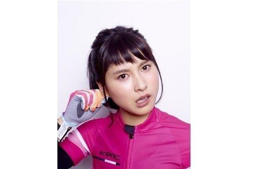 映画『ライチ☆光クラブ』でヒロイン役を演じたあの娘!クールな知的美女・中条あやみに注目!