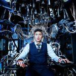 生田斗真は、一番傷ついている人間。『秘密 THE TOP SECRET』心の奥底にある秘密とはー?