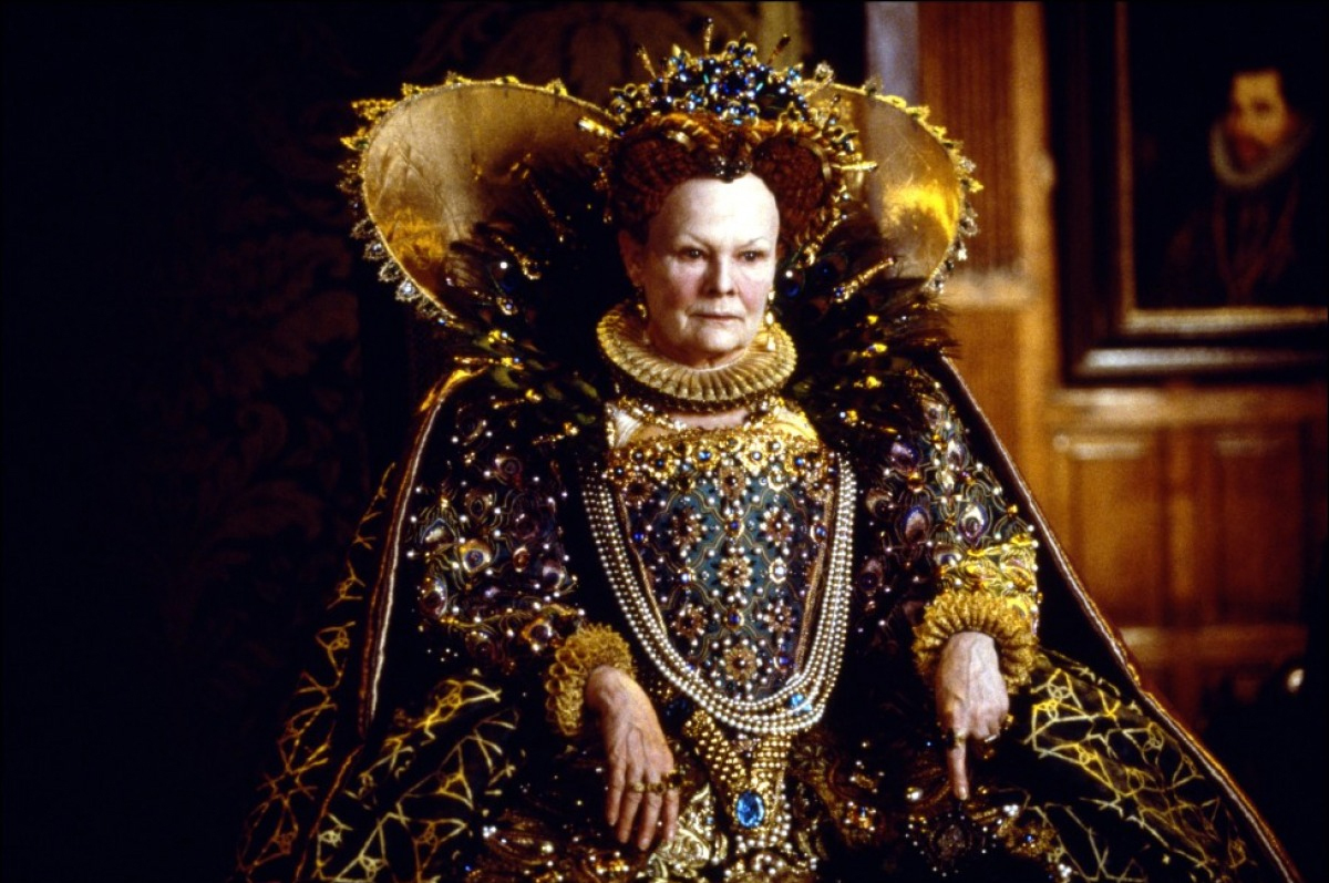 9b1a0-judi-dench-queen-elizabeth2