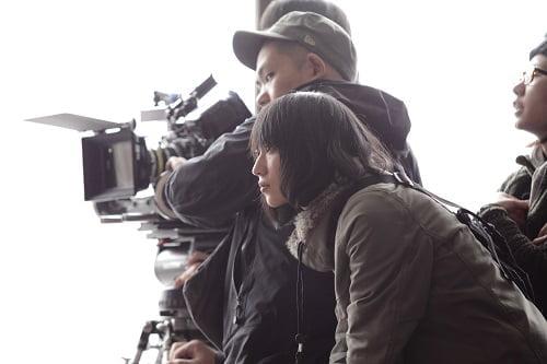 """葉山奨之は""""陽気なピュア男子""""♡映画『きょうのキラ君』追加キャスト発表!"""