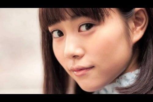 2016年上半期 最もブレイクした女優・高畑充希の映画作品をピックアップ!
