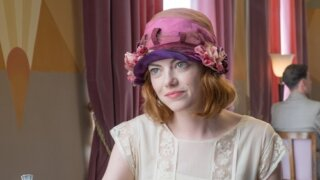 おしゃれで可愛い♡劇中のファッションに注目!ハリウッド女優 エマ・ストーン