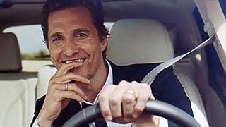 大人の色気にうっとり…♡ハリウッド俳優マシュー・マコノヒーのかっこいい映画作品