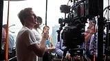 ミュージックビデオも手掛ける多彩な映画監督スパイク・ジョーンズの芸術性溢れる代表作品
