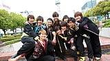 ボイメン卒業!?映画『BOYS AND MEN~One For All,All For One~』緊迫の予告映像!