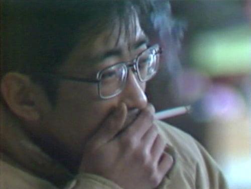 『オーバー・フェンス』『そこのみにて光輝く』など。孤高の小説家・佐藤泰志が近年再評価される理由とは?