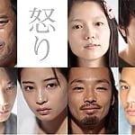 制服を脱ぎ、花嫁衣装へ!大人の女優へと変貌する志田未来の出演映画作品をピックアップ!