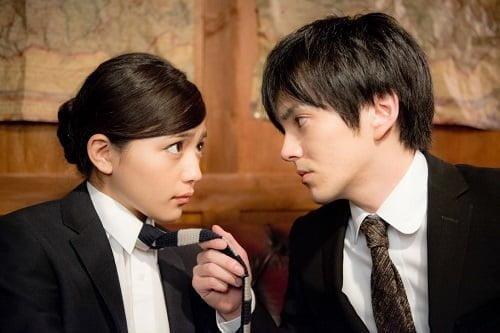 【映画動員ランキング】今週1位は『シン・ゴジラ』!あの作品は何位?(7/30~7/31)