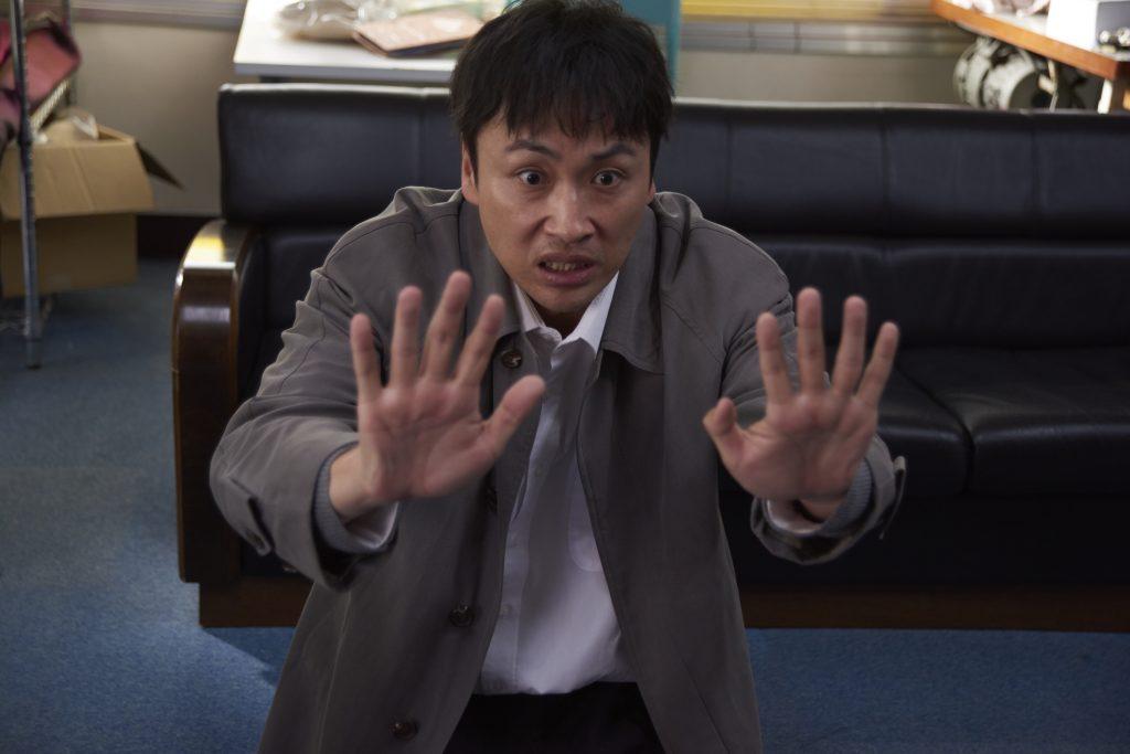 山田孝之に綾野剛も!映画にドラマに話題の「闇金ウシジマくん」ってどんな話?