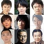 ドラマ「仰げば尊し」にも出演していたイケメン俳優・真剣佑のおすすめ出演映画作品