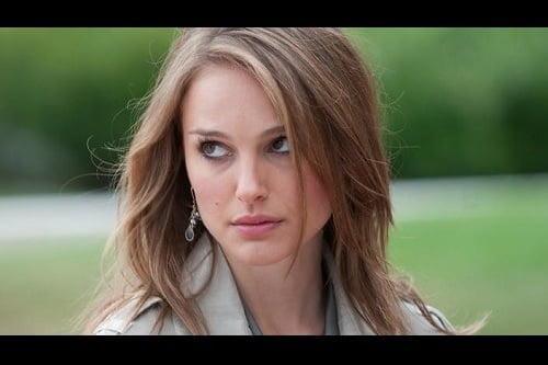 才色兼備と言えばやっぱりこの人!正統派美人女優ナタリー・ポートマンのおすすめ映画作品