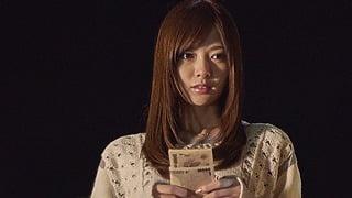 白石麻衣に生駒里奈!美少女軍団・乃木坂46メンバーの出演する映画をまとめてみた