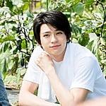 神木隆之介主演、2部作実写化『3月のライオン』第3弾キャスト発表!