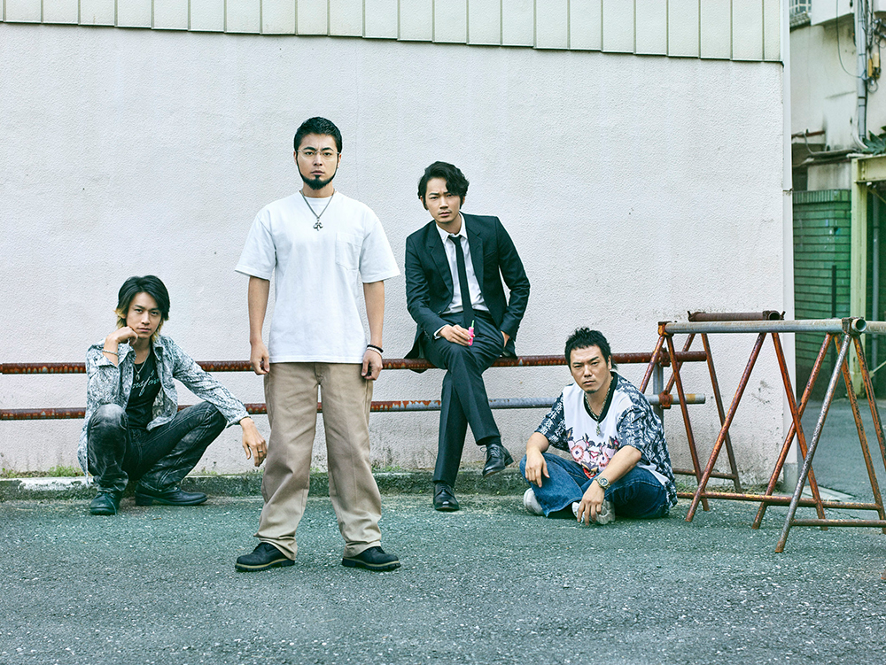 ushijima3_ドラマmain