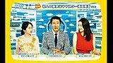 【プレゼント】笑撃のオリジナルコメディ『グッドモーニングショー』一般試写会に【15組30名様】をご招待!