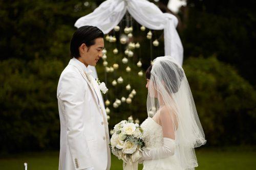 志田 未来 結婚