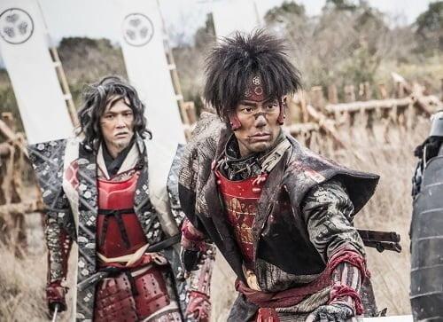 志田未来×竜星涼 『泣き虫ピエロの結婚式』あらすじ&ロケ地&主題歌情報!