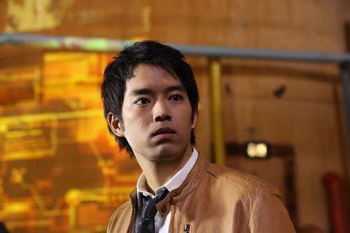 【今週のPickupイケメン】三浦貴大さんに注目!