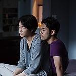 知念侑李、土屋太鳳に嫉妬!?映画『金メダル男』完成披露試写会!