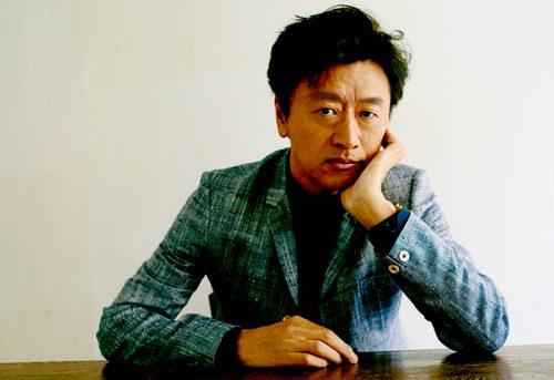 本作を観て、1週間後には内村光良監督へ楽曲を送ったという桑田佳祐さん。