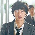 miwa×坂口健太郎バンド「Mステ」&「CDTV」出演決定!映画『君と100回目の恋』劇中歌を披露!