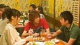 【映画動員ランキング】豪華キャストが共演『何者』が初登場2位!1位を獲得したのは…?(10/15~10/16)