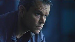 マット・デイモンが生身で演じる超絶アクション!待望のシリーズ最新作にして最高傑作『ジェイソン・ボーン』を今すぐ体感せよ!
