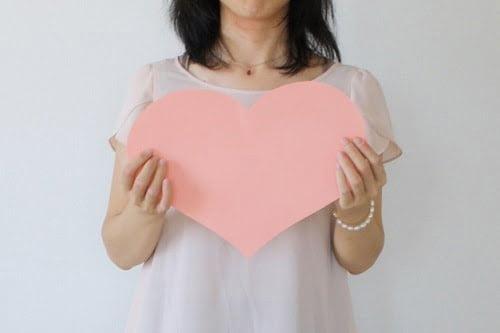 山﨑賢人くんや坂口健太郎くんほか、イケメン俳優のCM集めました!