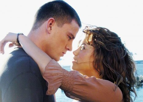Step Up Image Still