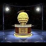 最低な映画をあなたに!ちょっと不思議な映画賞「ゴールデンラズベリー賞」って知ってる?