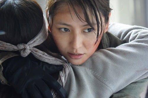 綺麗で美しい大人の女性へ!女優・長澤まさみの出演映画作品