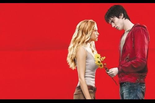秋の夜長におすすめ。ちょっとマニアックな恋愛ファンタジー映画5選