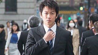さわやかなイケメン俳優から実力派俳優へ!映画『何者』でも熱演中の佐藤健をピックアップ!